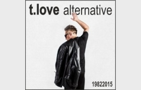 t love alternative 1982215
