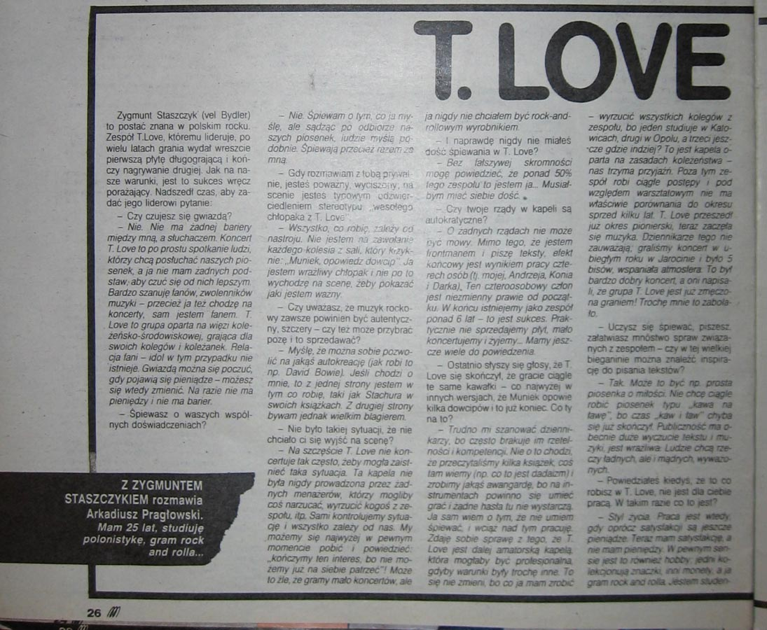 tlove story1